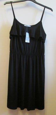 Платье George красивое актуальное