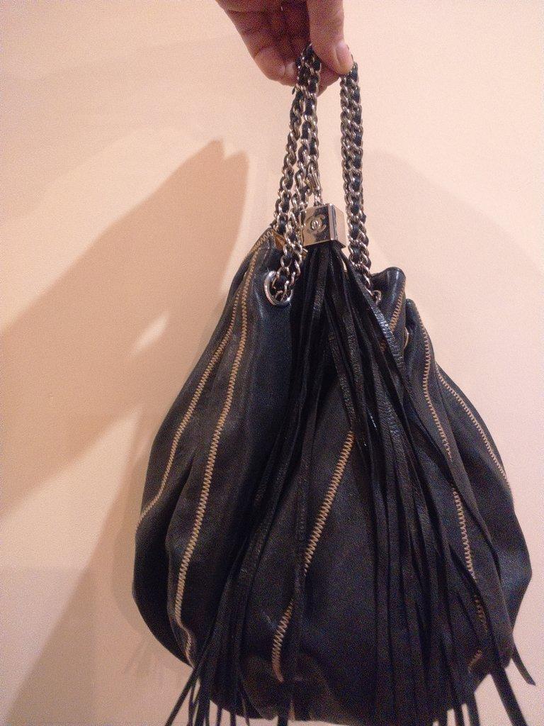 Сумки мешки женские в магазине Московская