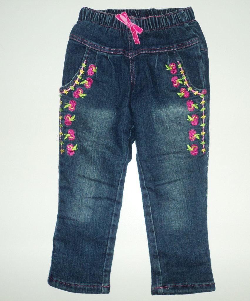 Детская одежда весна лето с доставкой
