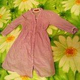 Блузка, блуза удлиненная Top Shop
