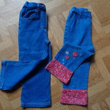 Фирменные джинсики George