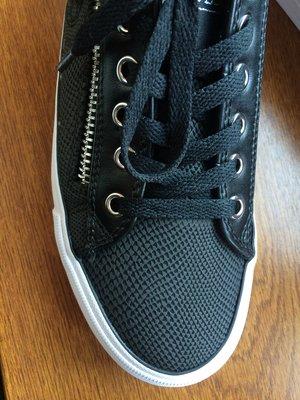 Кеды туфли фирмы GUESS разм38 оригинал  1665 грн - демисезонные ... c4ed1fc6398de