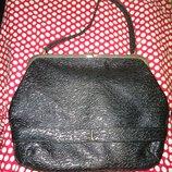 Винтажные сумки из Ссср.