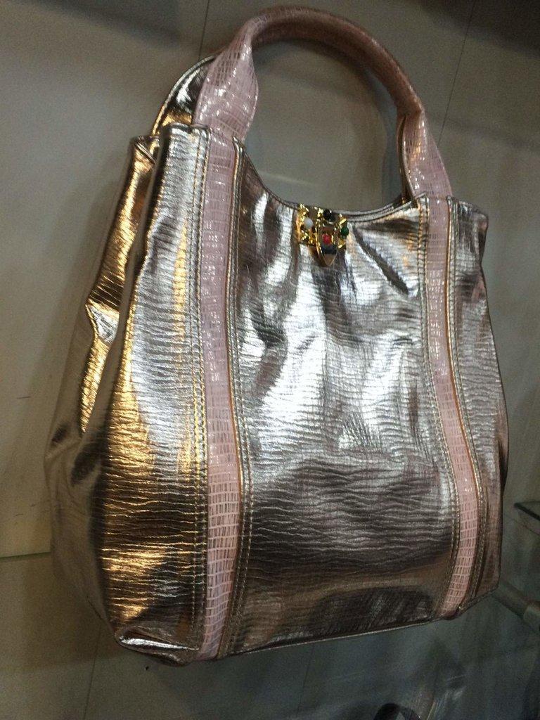 Женские сумки Bottega Veneta в Москве - Купить в