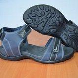 Nike сандали