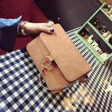 Отличная женская сумка с оригинальным дизайном В наличии