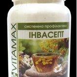 Антипаразитарное средство украинского производства
