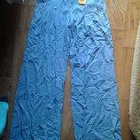 Новые джинсы-юбка макси.Турция UNO 25р