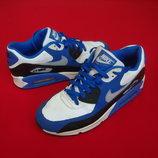 Кроссовки Nike Air Max оригинал 38-39 размер