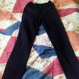 стрейчевые брюки-скинни для беребенных
