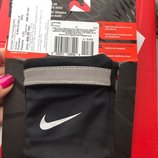 Напульскик Nike.Оригінал