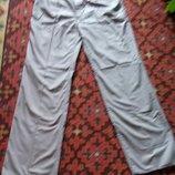 Мужские брюки.Размер М/176/94
