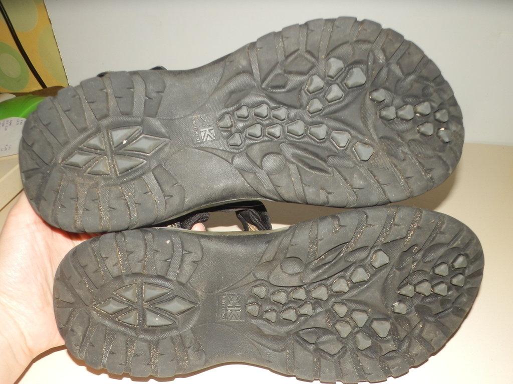 Лучшая мужская обувь от отечественного производителя
