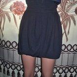 Фірмова базова юбка Atmosphere, 10.
