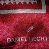 Стильный ,брендовый платок от Daniel Hechter