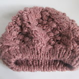 шапочка,шапка