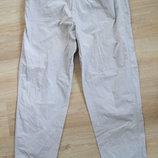 брюки,штаны большого размера