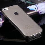 iphone 5 5S 5c бампер