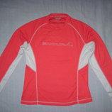 Endura Pulse T M спортивная кофта женская