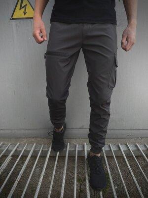 Карго брюки Flash Lite Карго брюки весна Штаны карго