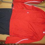 Спортивный костюм Adidas р.48-50