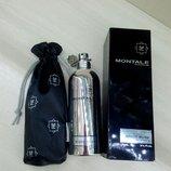 MONTALE WHITE MUSK EDP 100 ml распродажа оригинал