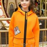 Модная куртка 122-152р.