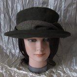 Шляпа шапка женская Hoggs Of Fife Field Pro Waterproof Новая