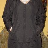 Куртка Icepeak,водонепроницаемая,раз 38