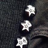 Masha tsigal перчатки зимние вязанные s обмен