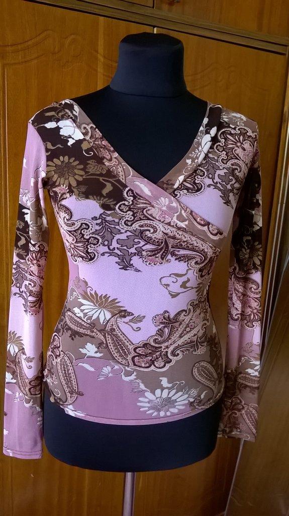 Блузка betty barclay купить