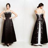 Сценические платья.