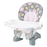 Fisher-Price Накладка для стульчика бустера High Chairs Amp Booster Seats Babies