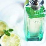 Un Jardin Sur Le Nil Hermes 100% оригинал, духи, парфюмерия, парфюм, эрме, распив