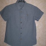 рубашка тениска FF 9-10 лет 100% котон