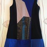 Платье из модельного дома в единственном экземпляре