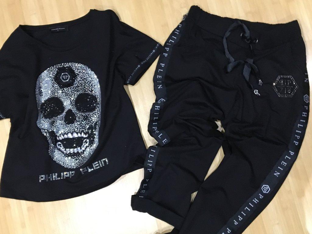 одежда imperial интернет
