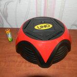 Игра Uno