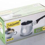 Турка для кофе Maestro 300 мл