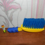 Щетка для уборки для маленькой хозяйки
