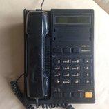 Телефон трубочный с определителем номера Julia-27