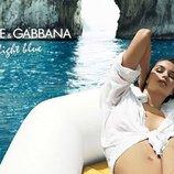 D&G Light Blue Dolce&Gabbana оригинал, духи, парфюмерия, парфюм, распив