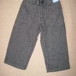 Gymboree 2 года брюки детские