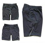 Спортивные шорты от Crane