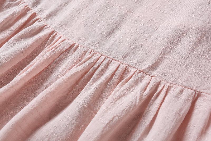 Размер м блузки доставка