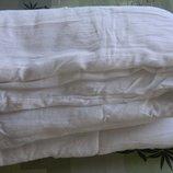 Продам одеяло синтепон в кроватку или коляску. Еще есть подушка.