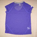 Crivit S/36/38 спортивная футболка женская