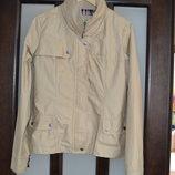 Куртка Bench,р. L