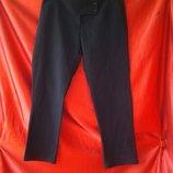 Брюки штани класичні заужені