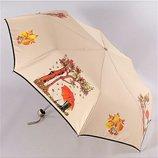 Компактный механический зонт Airton
